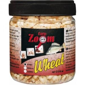 Fúkaná pšenica CarpZoom Wheat