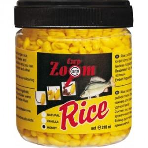 Fúkaná ryža CarpZoom Rice