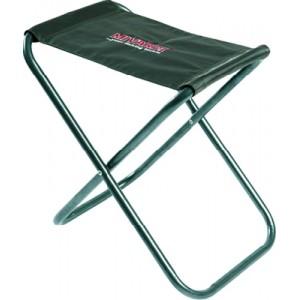 Stolička MIVARDI Chair Simple
