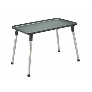 Stolík MIVARDI Carp Table Executive do bivaku