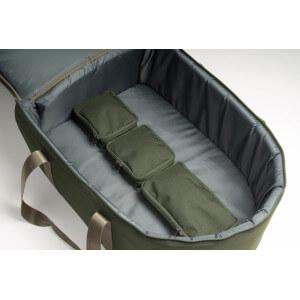Obrázok 2 k Prepravná taška na loďku Carp Scout a Prisma