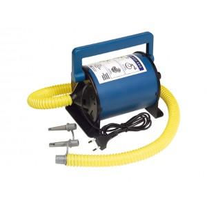Elektrická pumpa Bravo