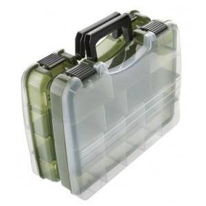Box CORMORAN model 10015