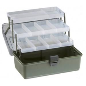 Box CORMORAN model 11004