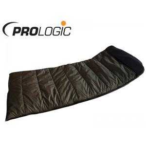Spacák PROLOGIC Deluxe Comfort Sleeping Bag
