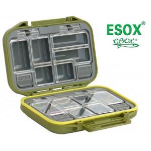 Krabička ESOX Fly special