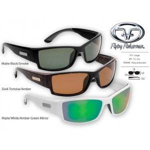 Polarizačné okuliare Flying Fisherman Razor