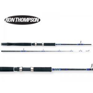 Prút Ron Thomson Hardcore II Boat