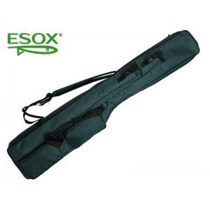 Obrázok 2 k Puzdro ESOX Rod Bag New