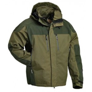 Bunda Pinewood Pyrenee Jacket