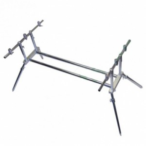 Stojan ESOX Rod Pod ER