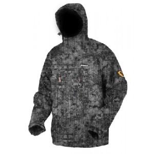 Bunda Savage Gear Mimicry Urban Jacket