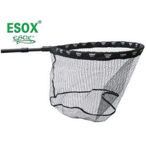 Podberák ESOX