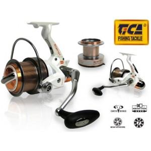 Navijak TICA Scepter GTW 6000