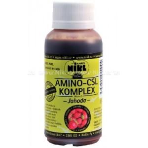 Amino CSL komplex NIKL