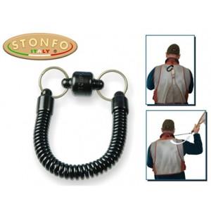 Magnet STONFO na podberák