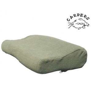 Vankúš CARPERS Memory Foam Pillow