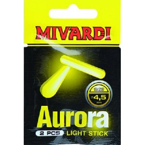 Chemické svetlo MIVARDI Aurora
