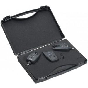 Set signalizátorov MIVARDI Combo M1300 Wireless