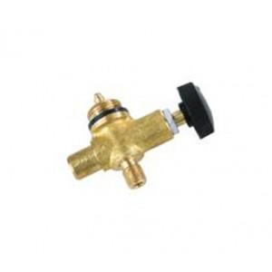 Špeciálny jednocestný ventil MIVARDI