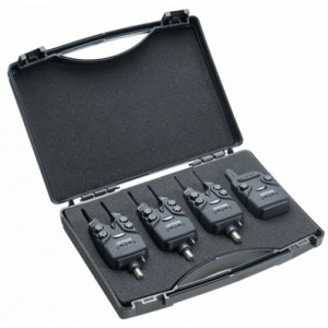Set signalizátorov MIVARDI Combo MX9