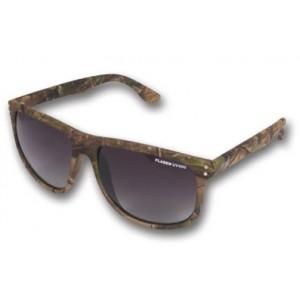 Polarizačné okuliare FLADEN Urban Camou