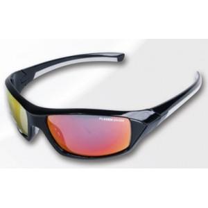 Polarizačné okuliare FLADEN Rainbow Reflect