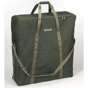 Transportná taška MIVARDI Premium Transport Bag