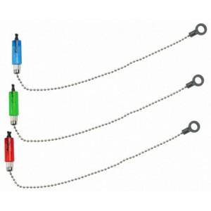 Sada 3 swingrov MIVARDI Hanger Easy
