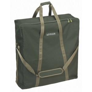 Transportná taška MIVARDI na lehátko Professional FLT8