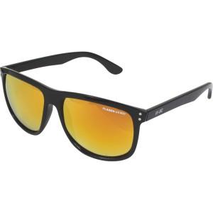 Polarizačné okuliare FLADEN Urban Black