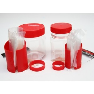 Set Taska PVA Breakdown Kit