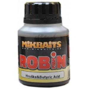 Dip MIKBAITS Robin Fish
