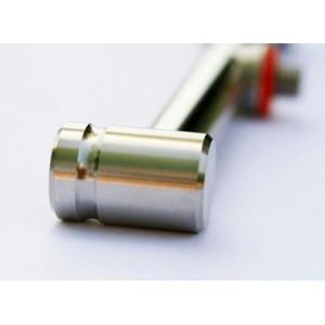 Obrázok 2 k Nerezové hrazdy TASKA Rod Fixed Buzz Bar Standard
