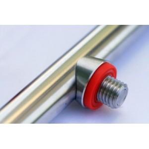 Obrázok 3 k Nerezové hrazdy TASKA Rod Fixed Buzz Bar Standard