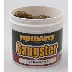 Cesto MIKBAITS Gangster G7 Master Krill