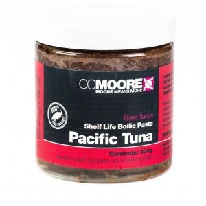 Obaľovacie cesto CC Moore Pacific Tuna