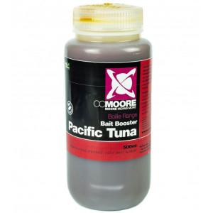 Booster CCMoore Pacific Tuna