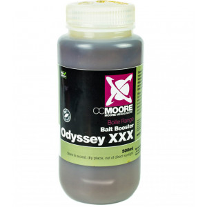 Booster CCMoore Odyssey XXX