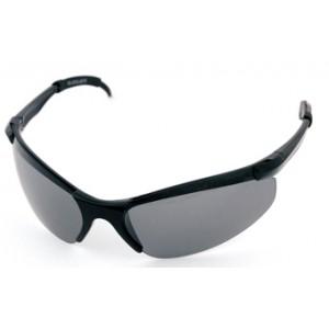 Polarizačné okuliare ROBINSON 001S