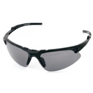 Polarizačné okuliare ROBINSON 002S