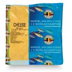 Práškový posilňovač Van den Eynde Cheese