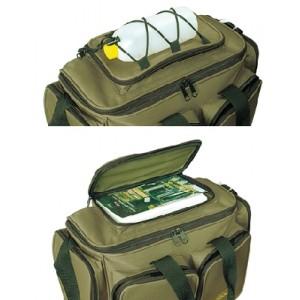 Prívlačová taška ROBINSON B03