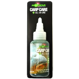 Prípravok KORDA Carp Care All-in-One