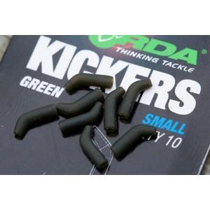 Rovnátka KORDA Kickers Green