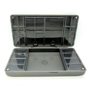 Peračník KORDA Tackle Safe Box