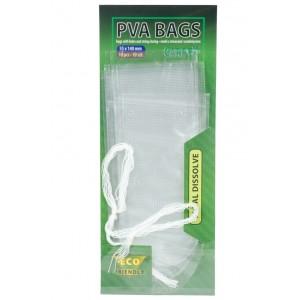 Zaťahovací sáčok CARPEX PVA Eco Friendly