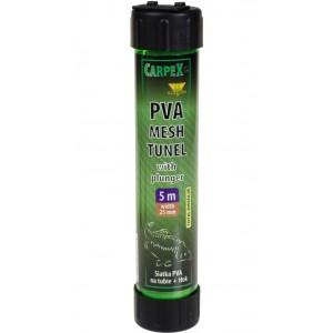 Pančucha CARPEX PVA Eco Friendly + plnička