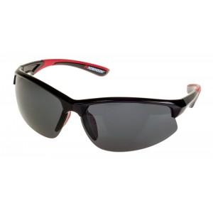 Polarizačné okuliare ROBINSON