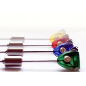 Svietiaci swinger PRIME P055